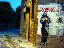 padova,turismo padova terme euganee,padova blog,turismo veneto,regione veneto,ita veneto,uffici turistici,uffici turistici veneto,accoglienza turistica,turismo accoglienza
