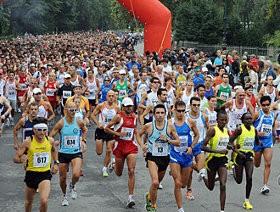 padova,turismo padova terme euganee,sport,padova sport,padova 21,mezza maratona,padova 21 mezza maratona di padova,atletica,agenda 21,strapadovaviva