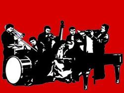 turismo padova terme euganee,turismo veneto,padova,padova jazz,storie di jazz,padova eventi,padovanet,padova musica,padova cultura,ram padova,ram