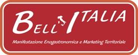 bellitalia-logo.jpg