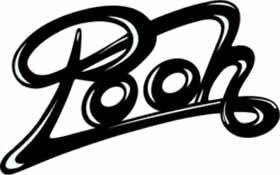 Pooh_Logo.jpg