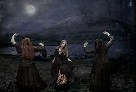 padova,turismo padova terme euganee,turismo veneto,veneto: spettacoli di mistero,spettacoli di mistero,leggende venete,halloween,ognissanti