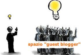 padova,il blog di padova,virgiliocittà,virgiliopadova,virgilio.it,blog,urban blog
