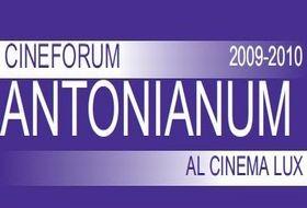 antonianum2009.jpg