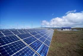 sfondo-photovoltaic.jpg