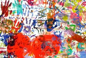 padova,padova blog,padova cultura,padova eventi,turismo padova terme euganee,mura di padova,arte padova,arte contemporanea padova,passaggi artistici 2012 il contemporaneo nei luoghi storici port,passaggi artistici 2012