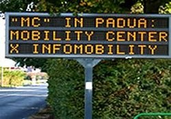 """padova,comune di padova,progetto """"south east european mobility management scheme,mobility manager,mobility center,turismo padova terme euganee,mobilità sostenibile"""