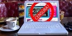 censura2.jpg