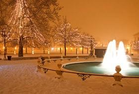 golden_snow.jpg