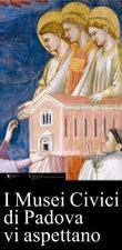 Musei Civici agli Eremitani e Cappella degli Scrovegni.jpg