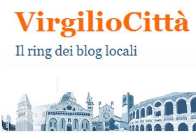 padova,padova blog,blog di padova,virgiliopadova,alberto botton,blog,local blog, turismo, turismo padova,