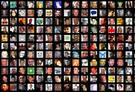 immagine-social-network.jpg