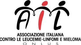 logo_AIL.jpg