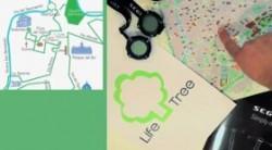 segway pt,life tree mobility,blog di padova,padova blog,mobilità sostenibile,turismo sostenibile,turismo padova terme euganee,turismo veneto