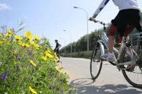 tour-bicicletta1.jpg
