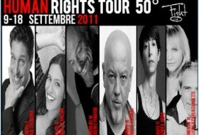 padova,amnesty international,human rights tour,monselice,fight club,musica,live music,nightlife,padova eventi,diritti umani,raccolta fondi