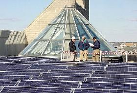 pannelli_solari.jpg