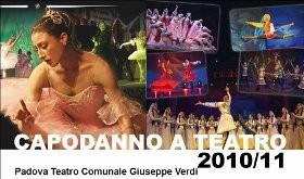 Capodanno a Teatro 2010-2011.JPG