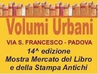 volumi_urbani.jpg