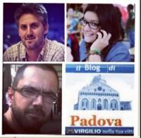 padova,local blog, padova blog,virgiliocittà,virgilio padova,blog,turismo padova,bloggers,