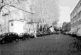 padova,blog di padova,padova blog,via porciglia,piazza eremitani,riqualificazione urbana padova,ascom,commercio padova,centro storico,padova che cambia