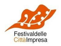 festival_impresa.jpg