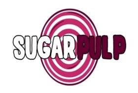 sugarpulp, festival letterario, giacomo brunoro, padova, pulp, noir, racconti, nordest, pulp fiction, thriller, barbabietola, padova.