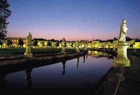 Padova rid.jpg