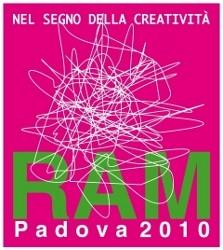 RAM-logo.jpg