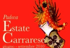 padova_estate_carrarese.jpg