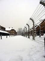 Auschwitz-2.jpg