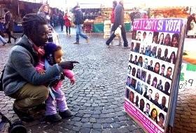 padova,blog di padova,padova blog,padova a colori,padova multietnica,immigrazione,dossier caritas 2012,melting pot europa