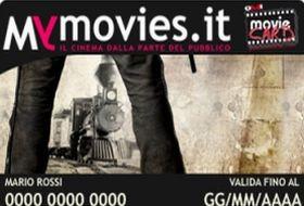 moviecard.jpg