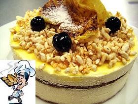 torta_maraschino_bacelle_lino_b.jpg