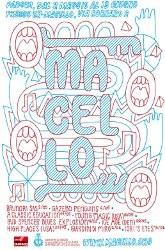 blog di padova,padova blog,arci padova,mela di netwon,macello festival,padova musica,musica a padova,padova eventi,brunori,giardini di mirò,bud spencer blues explosion,a classic education