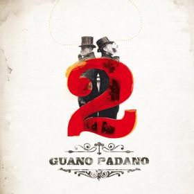 2-guano_padano.jpg