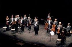 Ensemble Vivaldi.jpg