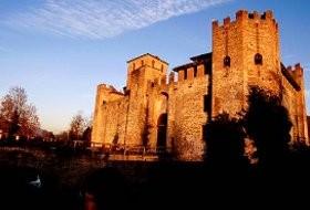 padova,turismo padova terme euganee,provincia di padova,lozzo atestino,castello di valbona,veneto turismo,rievocazione storica,ferragosto