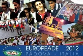 blog di padova,padova,turismo padova terme euganee,padovacard,padova blog,europeade,europeade 2012,europeade padova,europeade del folklore