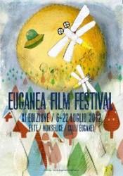 padova blog,blog di padova,pride village,hydrogen festival,padova weekend,turismo veneto,turismo padova terme euganee,padovacard