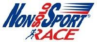 non-solo-sport-race-logo-3.jpeg