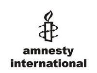 padova,peter benenson,amnesty international,human rights tour,monselice,fight club,musica,live music,nightlife,padova eventi,diritti umani,raccolta fondi