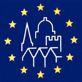 logo_europeo_giornate.jpg